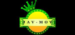 Jav-Mov